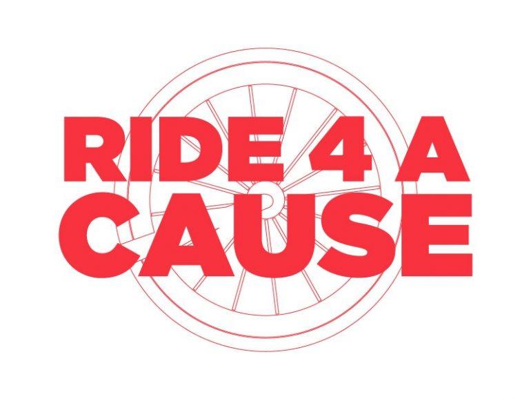 ¡Apoya a tu rider!