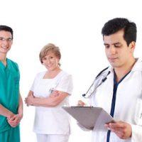 equipo_medico