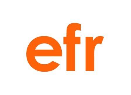Logo-EFR