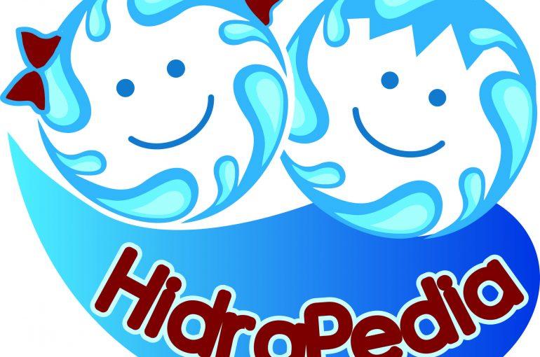 Hidrapedia: una nueva herramienta de apoyo para el cálculo en la hidratación a un paciente pediátrico