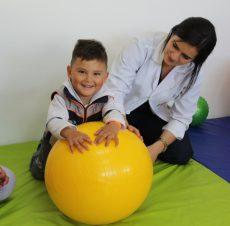 nin_os-gym-fisioterapia-propace-equipos-donacion-182