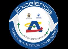 Logo_acreditación_con_excelencia