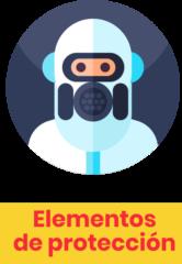 elementos-proteccion