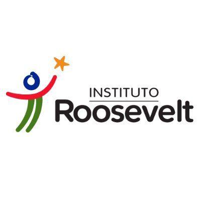Instituto-roosevelt-bioseguridad-pacientes-tapabocas